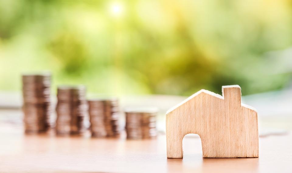 La nécessite de prendre un prêt personnel  même lorsqu'on fait appel à une agence de déménagement