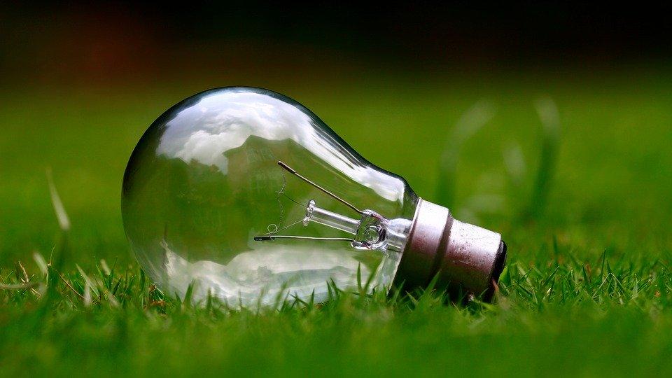 Energie renouvelable ou alternative: avoir sa propre électricité c'est possible