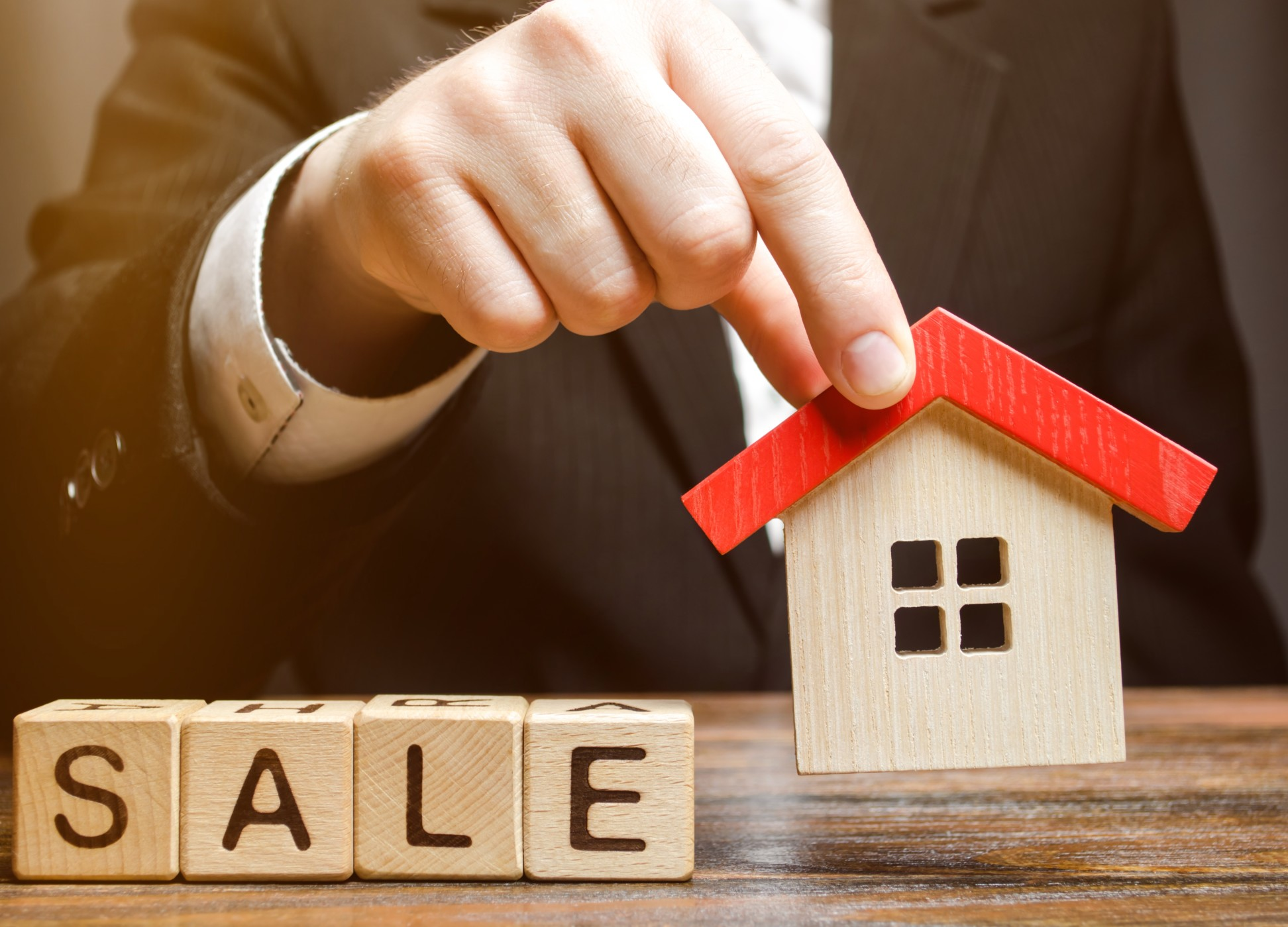 Faire appel à l'estimation immobilière en ligne